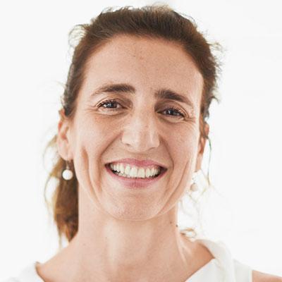 Christine Stöger-Knes